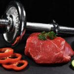 Die besten Ernährungstipps zur Stärkung des Immunsystems