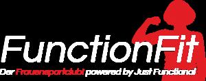 FunctionFit Blog