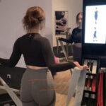 Video Workout: Fatburner für Zuhause