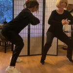 Video-Workout: Bauch-Beine-Po-Balance