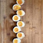 Das perfekte Ei: So gelingt das Frühstücks-Ei garantiert