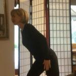 Video-Workout: BauchBeinePo mit der Matte