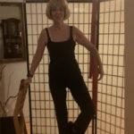 Video-Workout: Bewegliche Knie