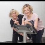 Fitness als Lifestyle