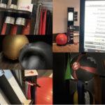 Trainertipp: So vermeidest Du schwere Fehler in Deinem Workout