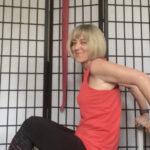 5 Trainertipps: Schöne Brustmuskeln & schönes Dekolleté