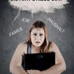 Seminar: Die Anti-Stress-Diät