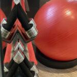 Körperfett verlieren ohne Muskelverlust - 10 Tipps