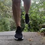 Abnehmen mit Jogging: So geht es richtig