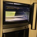 Mikrowelle: Praktischer Küchenhelfer oder ungesunder Vitaminkiller? - Wir klären auf