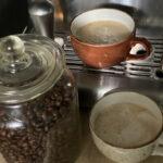 Kaffee: Fitness für die Haut?