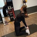 Stretching: Unsere zehn besten Übungen