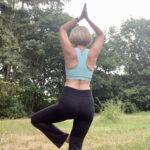 HIIT Yoga: Athletic Flow