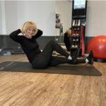 Fit und schneller schlank: Morning Moves