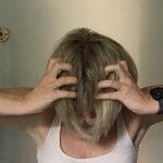 Kopfschmerzen beheben: 5 Tipps und Übungen