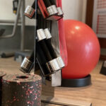Personal Training zuhause: Effektiv und motiviert trainieren für 5€ pro Woche