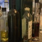 Wunderwaffe Olivenöl: So gesund ist es wirklich