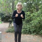 Teil 3 - Die besten Übungen zum Anheizen Deines Stoffwechsels