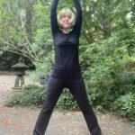 Übungen und Tipps für einen angeregten Stoffwechsel: Teil 1