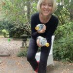 Starker Rücken: 5 Übungen für Zuhause