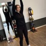 Bauch-Beine-Po Workout: Unsere 3 besten Übungen