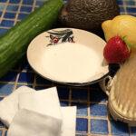 Beauty Masken: 8 Rezepte zum Selbermachen