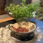 Bohnen Creme: Rezept gegen Eisenmangel