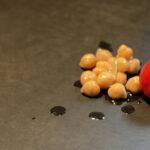 Kichererbsen: Eiweiß-Kraftpakete