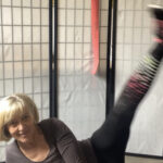 Schlanke Oberschenkel: Unsere besten Tipps und 4 Übungen