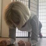 Planking: So geht es richtig - Ratgeber
