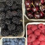 Anti-Aging: 9 Power-Früchte gegen die Alterung