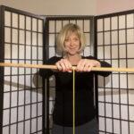 5 Übungen für kräftige Handgelenke