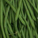 Rezept & Ratgeber: Schlankmacher grüne Bohnen