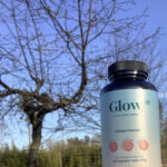 Produkttest: Glow25-The Collagen Company