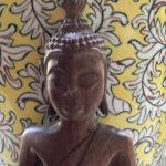 Ratgeber: Dein Einstieg in die Meditation