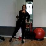 Video-Workout: Cardio für Einsteiger